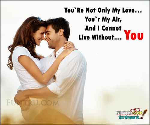 True Love At First Sight - Love Quotes - Hindi Quotes